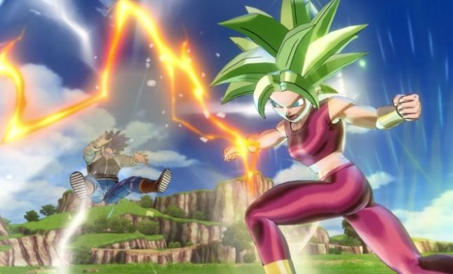 dragon-ball-xenoverse-2_2018_07-21-18_002a-660x4001947338596.jpg