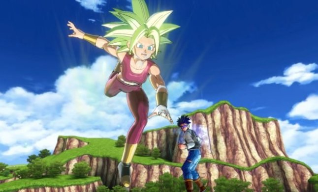 dragon-ball-xenoverse-2_2018_07-21-18_003a-660x4001620156622.jpg