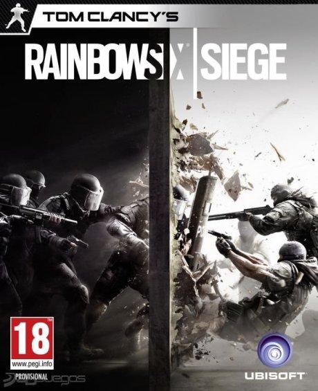 rainbow_six__nombre_provisional_-3123197163316755.jpg