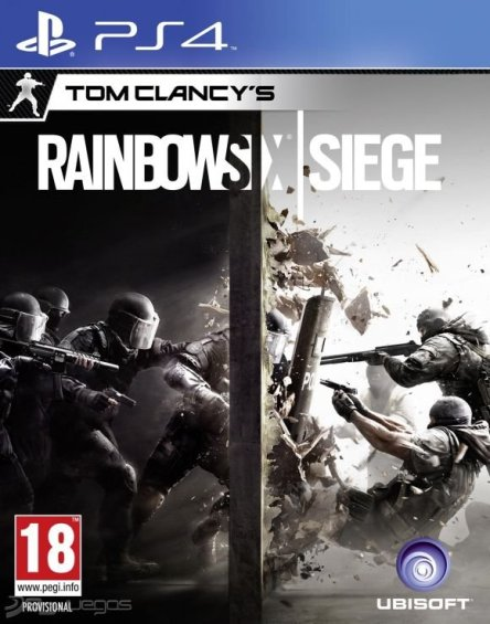 rainbow_six__nombre_provisional_-3123205167691166.jpg