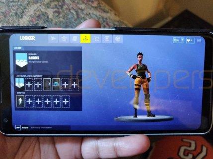 fortnite-mobile-on-android-gameplay-41609883260.jpg