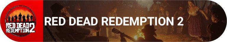 red dead redemption 2912454730..jpg