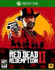 red_dead_3__nombre_temporal_-40309781305415583.jpg