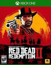 red_dead_3__nombre_temporal_-40309781305415583.jpg