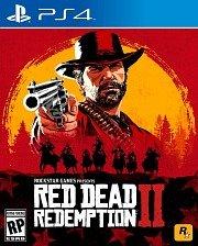 red_dead_3__nombre_temporal_-40309851941230012.jpg