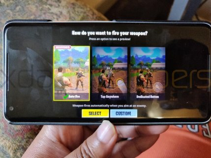 watermarked_fortnite-mobile-on-android-gameplay-12468337137.jpg