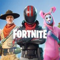 Epic Games permitirá fusionar y desvincular cuentas en Fortnite próximamente