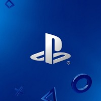 Sony recluta personal para trabajar en el marketing de PS5