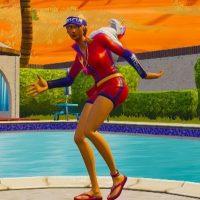 El rapero 2 Milly quiere demandar a Fortnite por usar un baile suyo