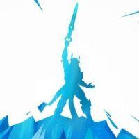 Los jugadores se quejan de la Hoja del Infinito de Fortnite Battle Royale