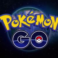 Novedades de la actualización 1.99.1 / 0.131.1 de Pokémon GO