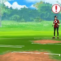 Los Combates de Entrenador de Pokémon GO serán detallados en unas horas