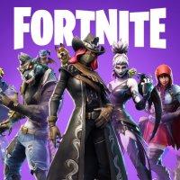 Epic Games toma acciones legales contra una web de filtraciones