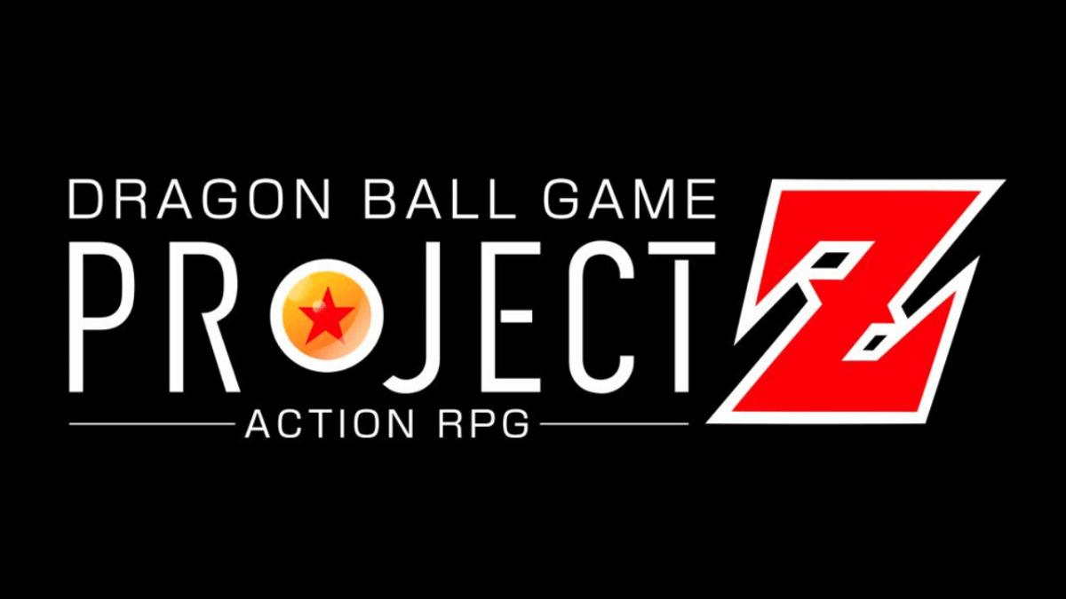 Bandai Namco confirma un nuevo RPG de acción de Dragon Ball Z e insinúa a Jiren para FighterZ