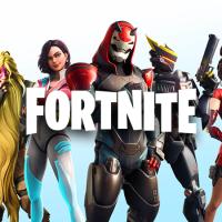 La Temporada 9 llega a Fortnite con la versión 9.0.0
